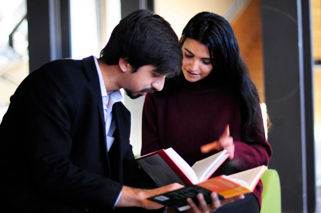 AGU, Abdullah Gül University, study, student, learning, curriculum, teach, engineering, business