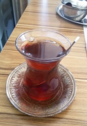 AGU, Kayseri, turkey, Culture, Drink, tea, çay, typical, study in turkey, international, student