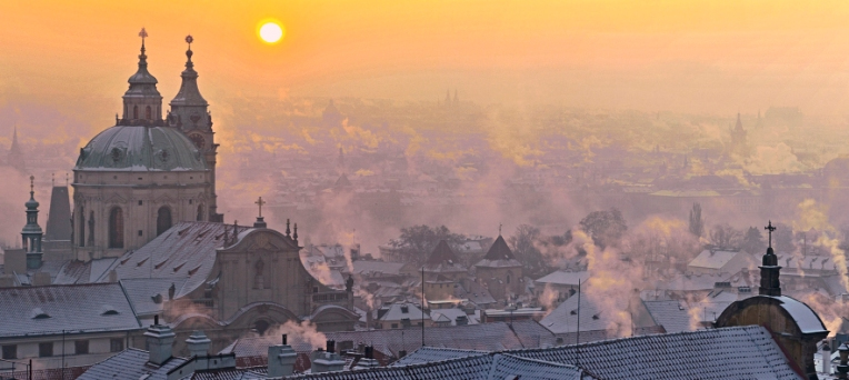 Sunrise_in_Prague