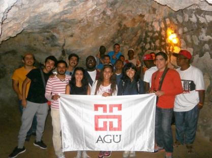 Cappadocia, UNESCO World Heritage, fairy chimneys, underground cities,