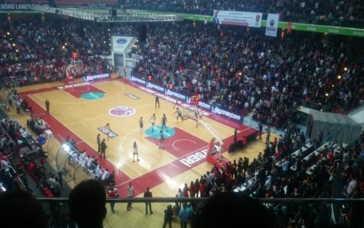 Kayseri, fun, activities, sports, ice-skating, amusement park, AGU Spor Basketball team, billiard, bowling, waterskiing
