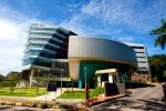 University of Malaya, UM, Malaysia, Campus, Kuala Lumpur