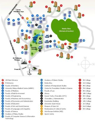 university_malaya_campus_map_large