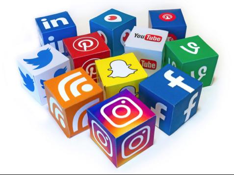 Turkey, social media, facebook, twitter, instagram