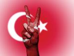 Turkey, Turkish language