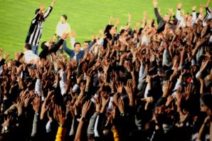 Turkey, football, fans, clubs