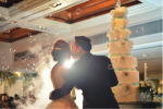 Turkey, Turkish, weddings