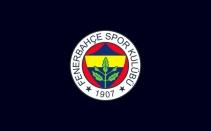 Fenerbahçe_Spor_Kulübü_2014-04-01_21-39
