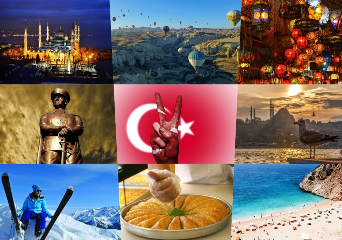 21 Surprising Facts About Expat Life In Turkey Hear From Agu Students