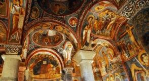 cappadocia_church