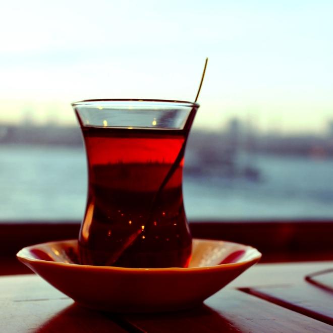 Çay-Tarihi-5-1.jpg