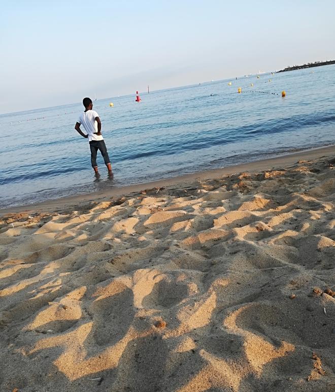 barcelona-beach-2.jpg