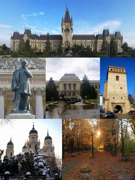 Collage_Iași_(Jassy)