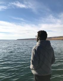 Kayseri Marina
